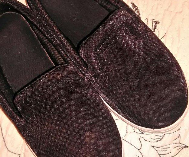 Обувь. Фото 3. Мытищи.