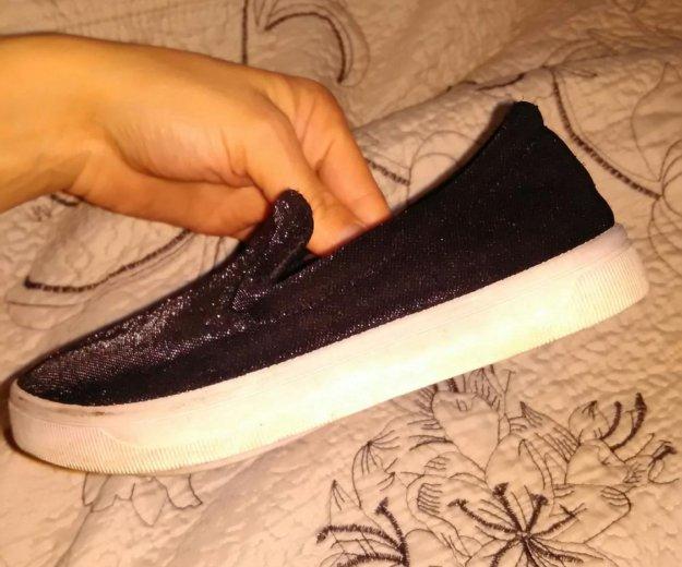 Обувь. Фото 4. Мытищи.