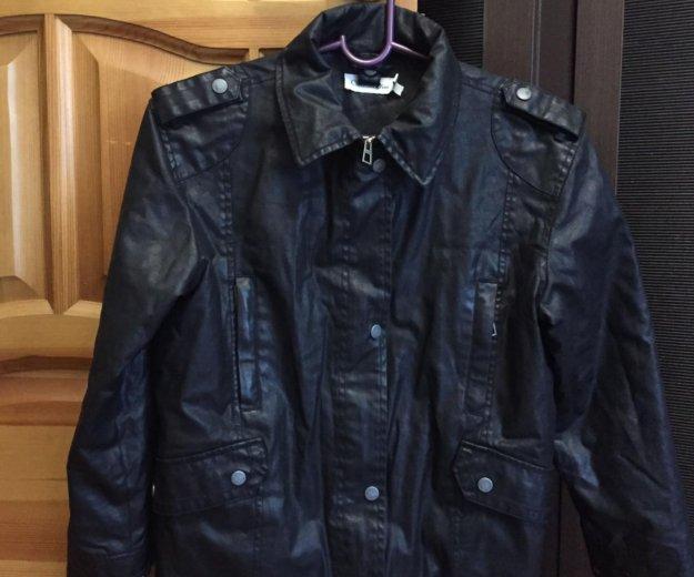 Модная детская куртка dior (родная). Фото 1. Москва.