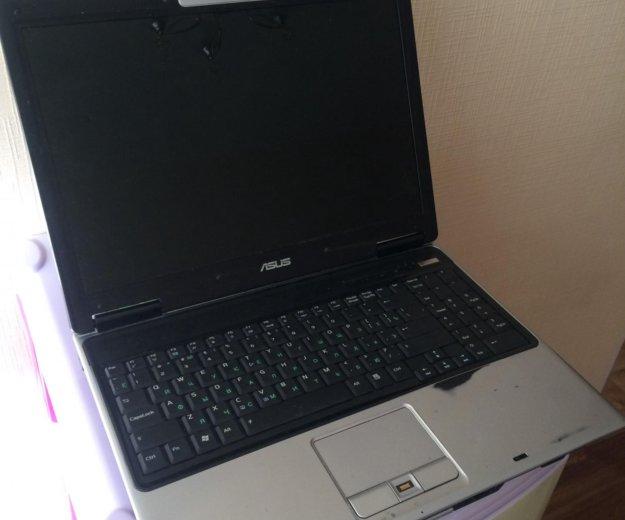 Продам ноутбук. Фото 2. Новосибирск.