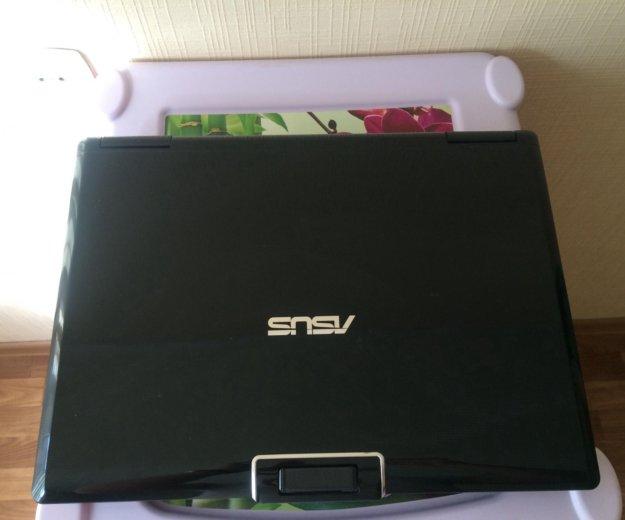 Продам ноутбук. Фото 1. Новосибирск.