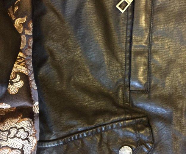 Модная детская куртка dior (родная). Фото 3. Москва.