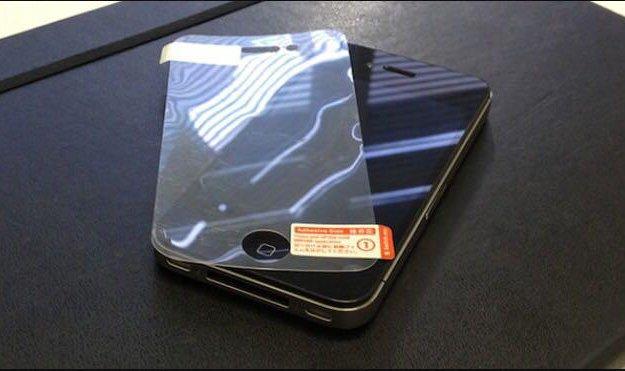 Защитные стекла и чехлы на айфоны. Фото 4. Белово.