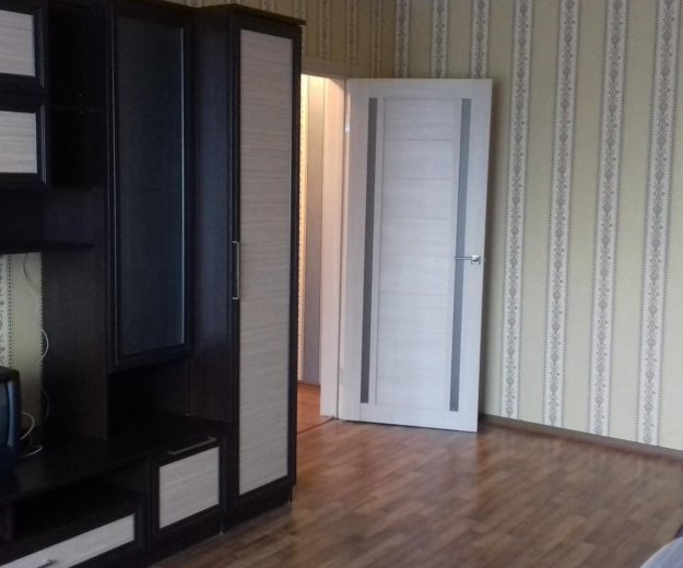 Сдам 1-ю квартиру. Фото 4. Новосибирск.