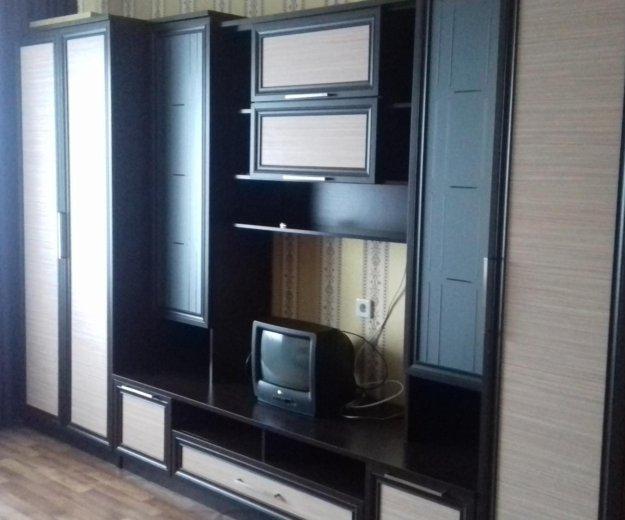 Сдам 1-ю квартиру. Фото 1. Новосибирск.
