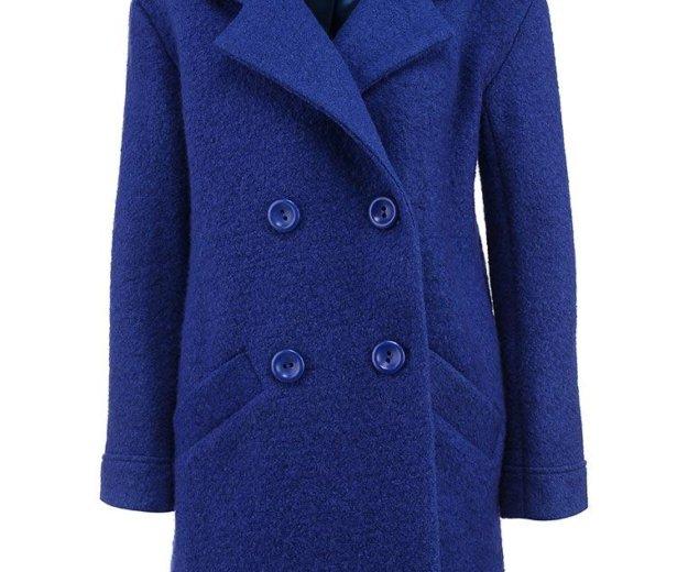 Новое пальто. Фото 4. Ижевск.