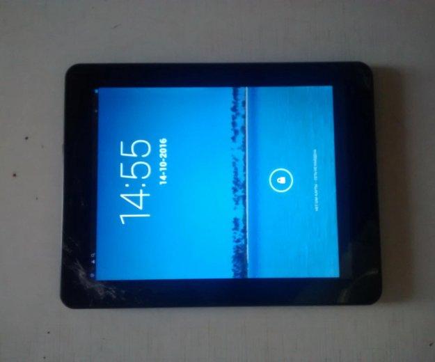Планшет explay l2 3g tv. Фото 2.