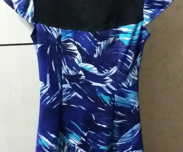 Платье. Фото 1. Волгоград.