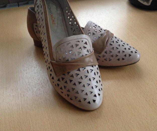 Туфли женские. Фото 1. Самара.