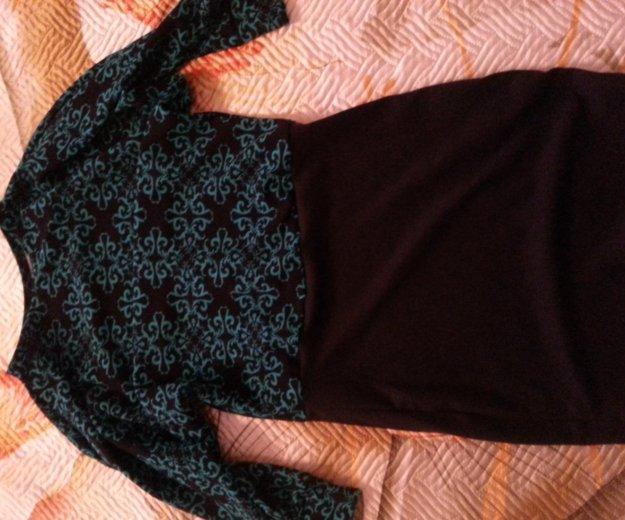 Платье. Фото 1. Казань.