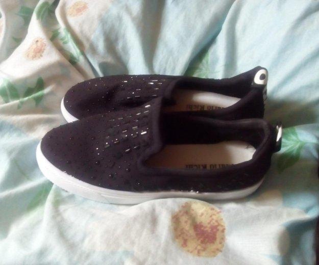 Обувь. Фото 1. Тамбов.