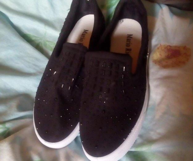 Обувь. Фото 2. Тамбов.