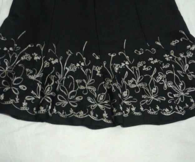 Продам одежду женскую.. Фото 3.