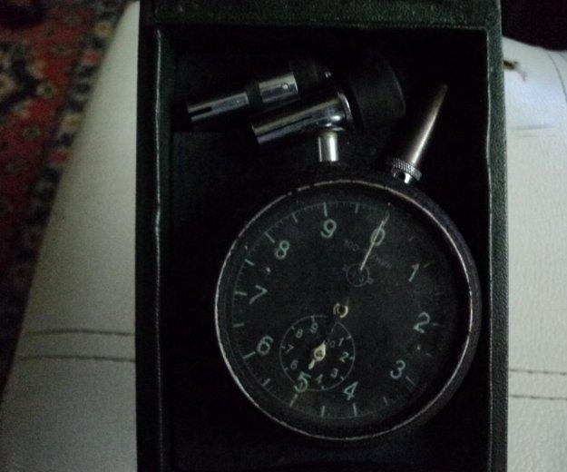 Измеритель оборотов. Фото 1. Курск.