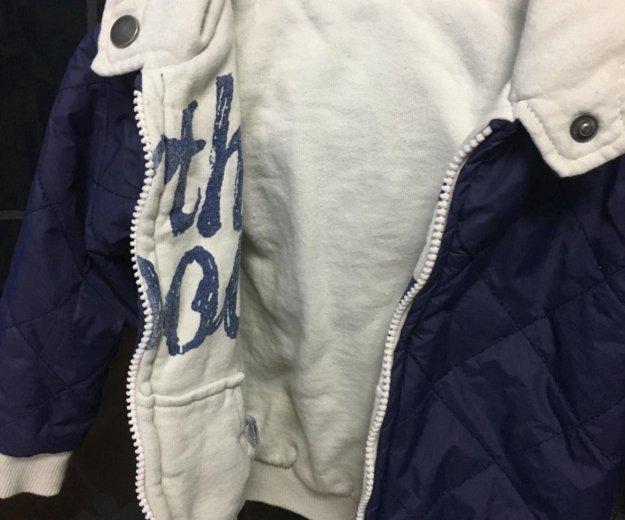 Курточка. Фото 3. Майкоп.