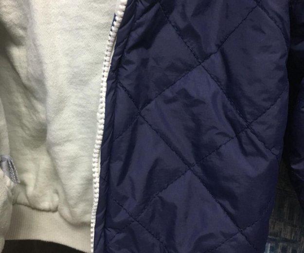 Курточка. Фото 4. Майкоп.