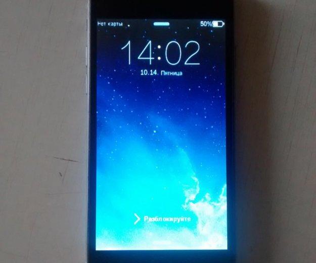 Iphone 6. Фото 1. Высоковск.