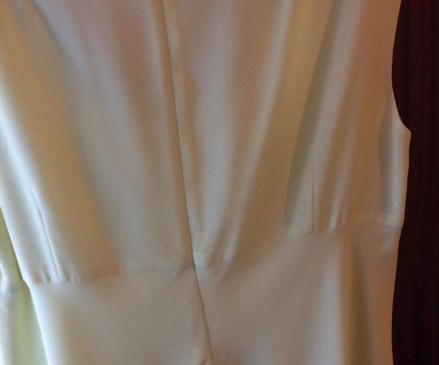 Платье женьское. Фото 2. Иваново.