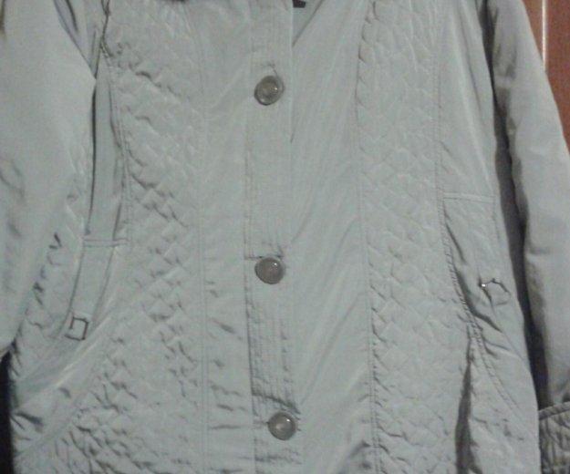 Продам куртки.. Фото 1.