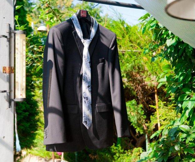 Свадебная одежда. Фото 1. Самара.