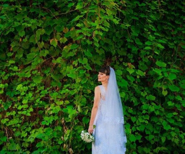 Свадебная одежда. Фото 2. Самара.