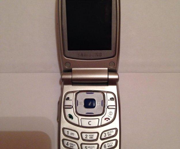 Samsung s500. Фото 3. Кемерово.