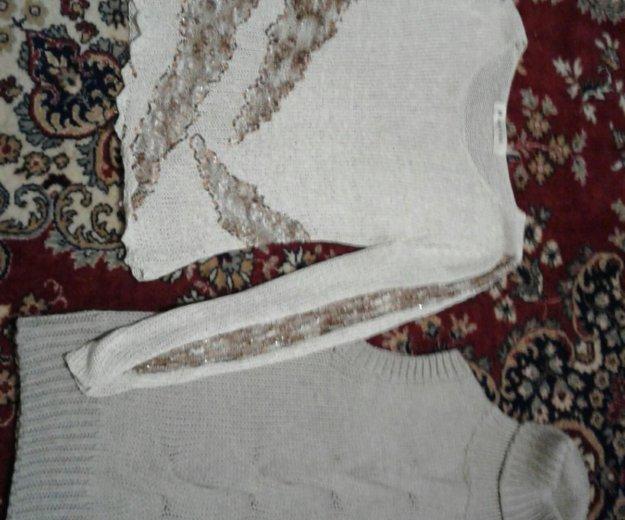 Одежда. Фото 4. Казань.