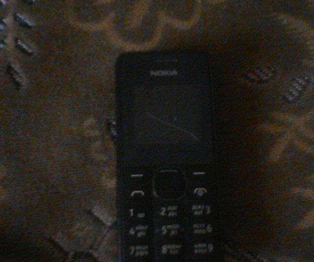 Телефон. Фото 1. Бердск.