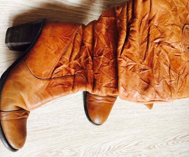 Обувь. Фото 4. Сочи.