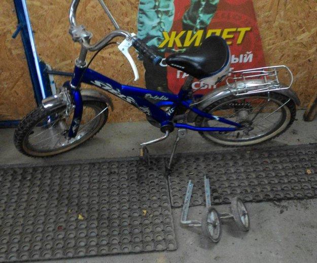 Велосипеды детские. Фото 1. Чехов.