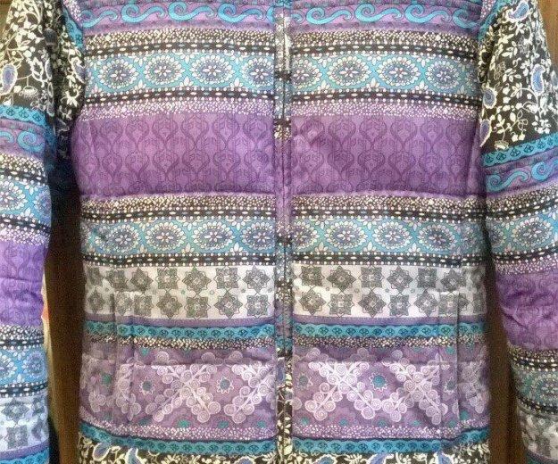 Горнолыжная куртка .продажа или обмен. Фото 1. Ангарск.