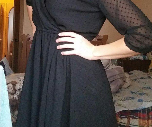 Платье от ostin. Фото 2. Домодедово.