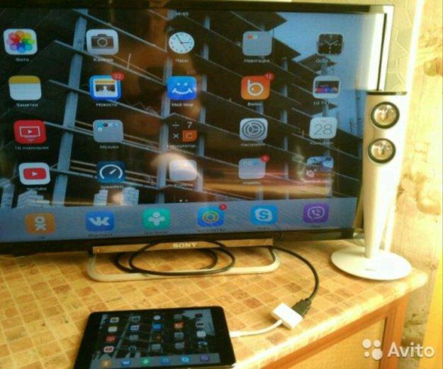 Ipad mini wi fi 16 gb. Фото 1. Первоуральск.