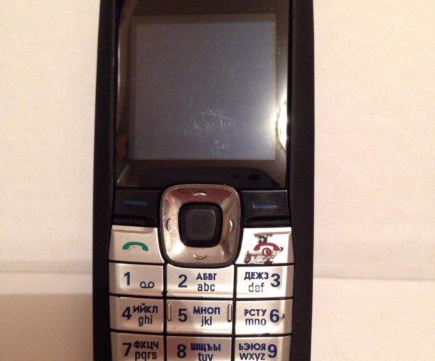 Nokia 2610. Фото 2. Кемерово.