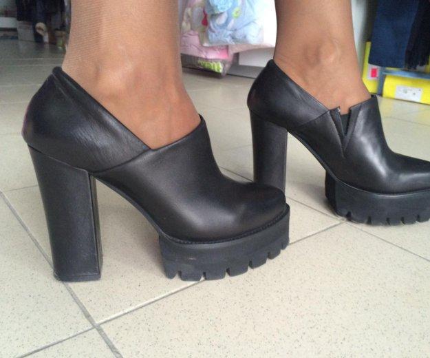 Классная обувь!!!!. Фото 4. Новороссийск.