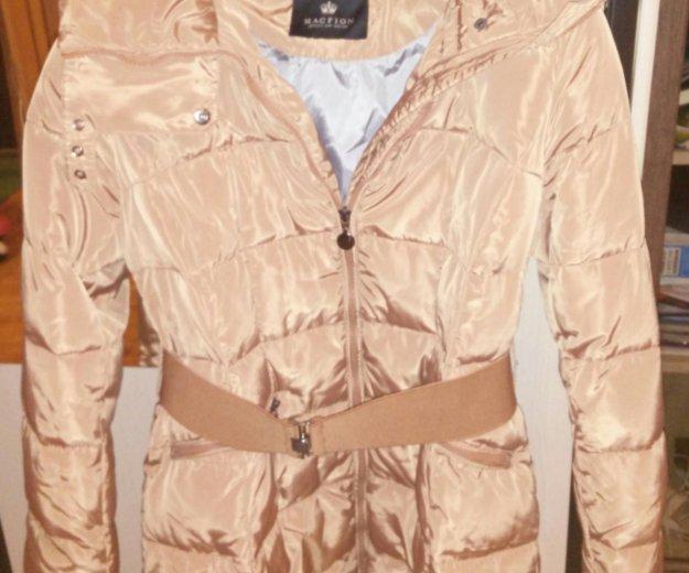 Куртка (можно для беременной). Фото 1. Краснодар.