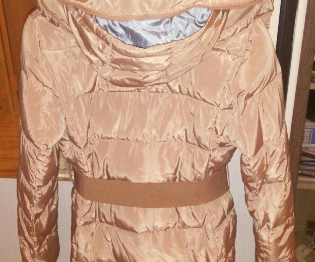 Куртка (можно для беременной). Фото 2. Краснодар.
