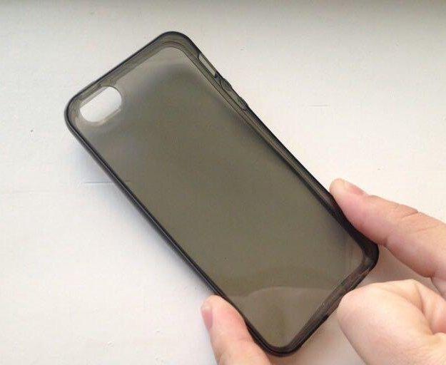 Чехол для iphone 5-5s. Фото 1. Липецк.
