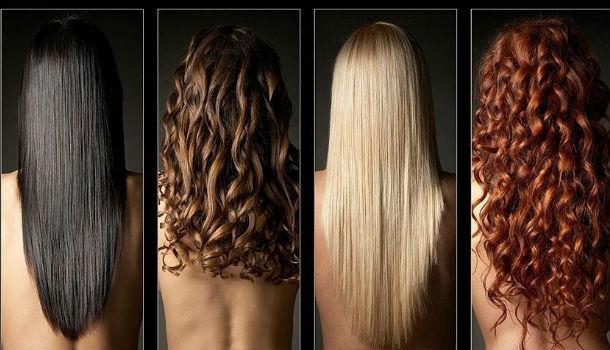 Ленточное наращивание волос!. Фото 1. Краснодар.