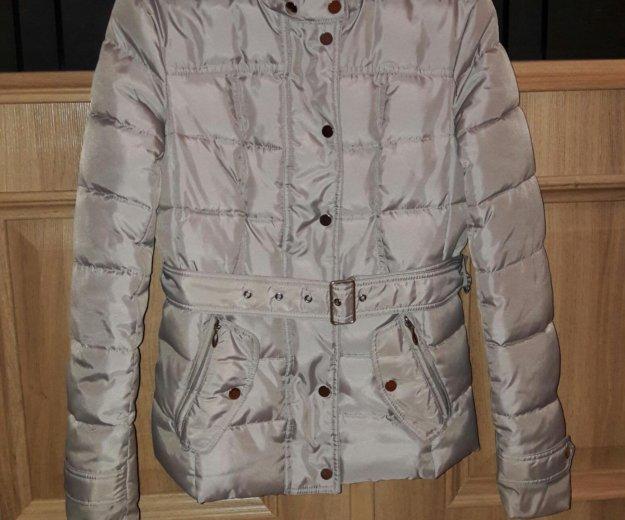 Куртка. Фото 2. Курск.