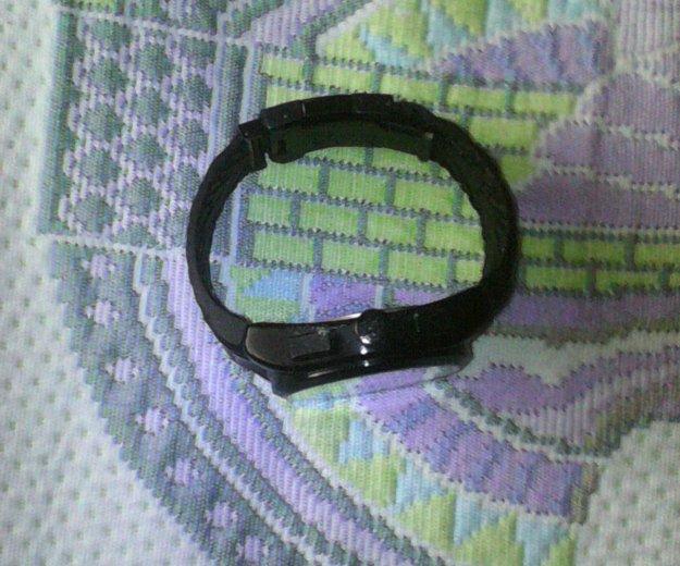 Продаю часы porsche design. Фото 2. Ульяновск.