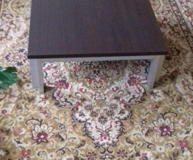 Столик.в хорошим состоянии.👍👍👍👍. Фото 1.