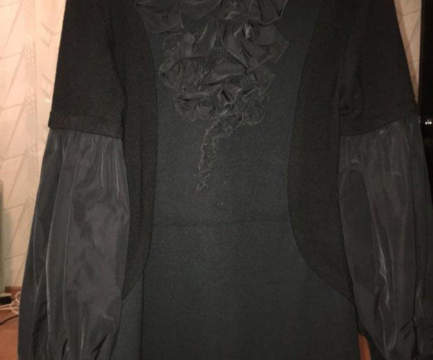 Платье. Фото 2. Майкоп.