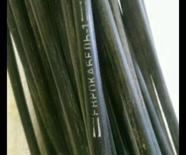 Евро кабель 1. Фото 3. Мытищи.