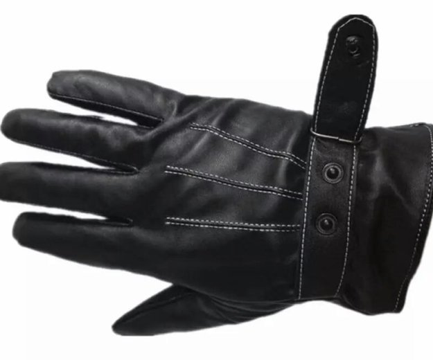 Мужские перчатки. Фото 3. Москва.