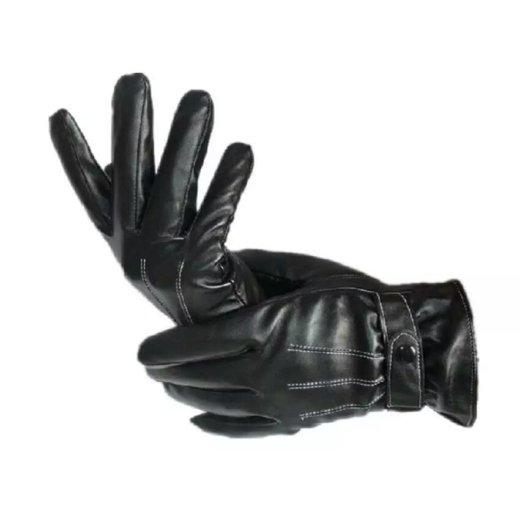 Мужские перчатки. Фото 2. Москва.