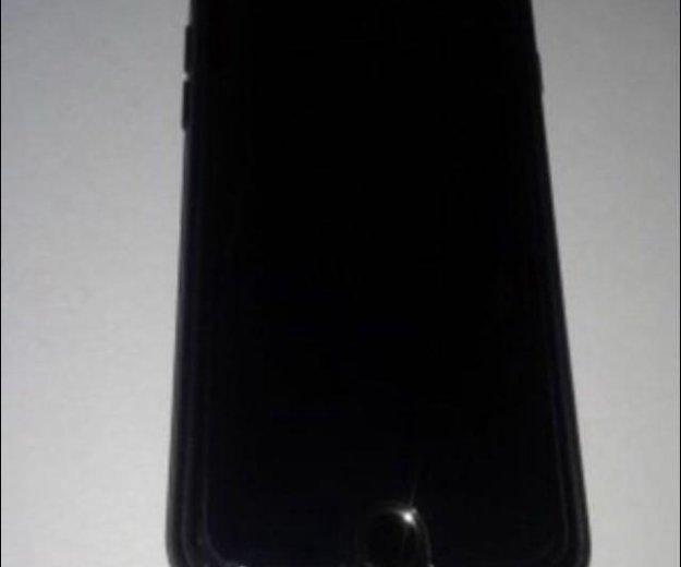 Iphone 6 16gb. Фото 1. Ростов-на-Дону.