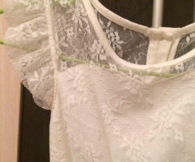 Красивое платье. Фото 3. Аксай.