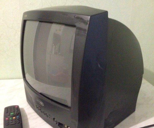 """Телевизор """"витязь.miсra"""". Фото 2. Саратов."""