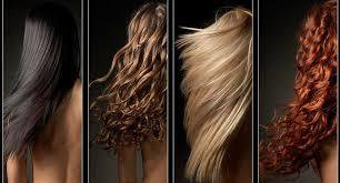 Капсульное наращивание волос!. Фото 1. Краснодар.